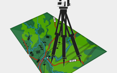 New Surveying Service & Equipment